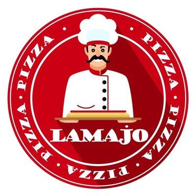 Lamajo House