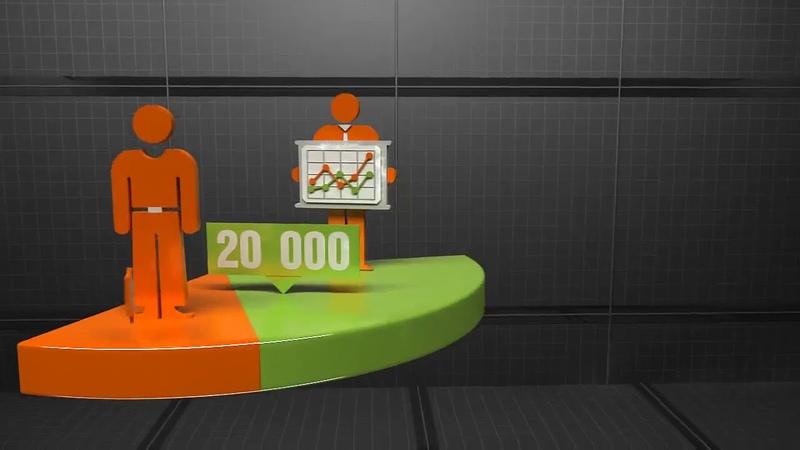 Пассивный доход в Интернете смотреть онлайн без регистрации