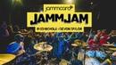 JammJam | Devon Stixx Taylor, Rico Nichols, Domi, Bubby, Freaky Rob, Roland Gajate, Xavier feat Kaz