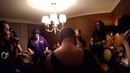 Drunken Megalovania feat Literally Everybody MAGfest 2016