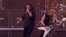 Kai Hansen Victim Of Fate Live at Wacken feat Frank Beck Album XXX Thank You Wacken