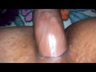 150 my cambodian girl anal porn анал анальное порно bbw