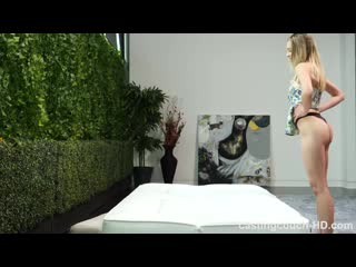 Aften - CastingCouch-HD Sex Blowjob  порно секс анал минет 18+ женская мастурбация топ порнуха для взрослых оргазм