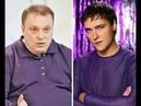 Директор Шатунова о Андрее Разине Не хватает пиара
