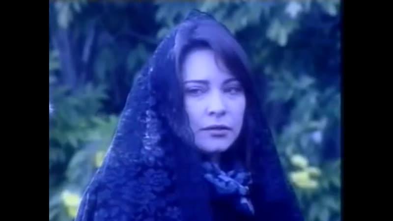 Сериал Вдова Бланко ( La Viuda de Blanco) 1996 Серия 1