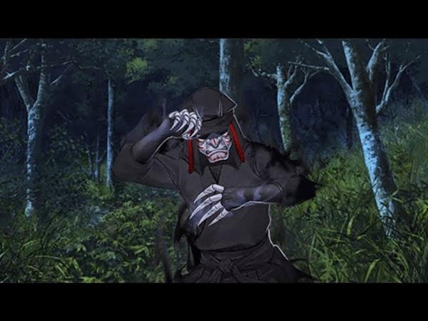 Demons' Bond/Toki no Kizuna ~Shin 9.5~