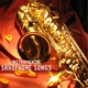 Saxophone Songs Academy - Rain - Romantic Ideas
