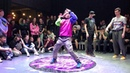 TUTTING DANCE HAND STYLE   А КОГДА-ТО НАЗЫВАЛИ ЭТО ВЕРХНИЙ БРЕЙК ДАНС