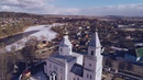 Города Беларуси Логойск