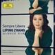 Liping Zhang, Royal Scottish National Orchestra, Graeme Jenkins - Verdi: Don Carlo / Act 5 - Tu che le vanità