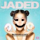 Обложка She Likes It (Original Mix) - Jaded