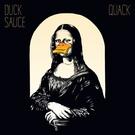 Обложка NRG - Duck Sauce
