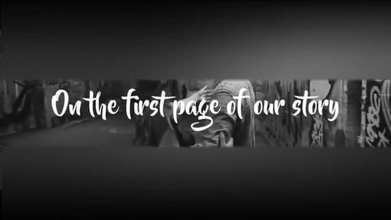 Albert Vishi Skylar Grey - Love The Way You Lie (Remix).mp4