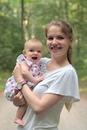 Katja Heidenheim фотография #2