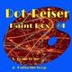 Dot Reiser - Come to Me