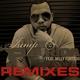 Flo Rida - Jump [feat. Nelly Furtado]