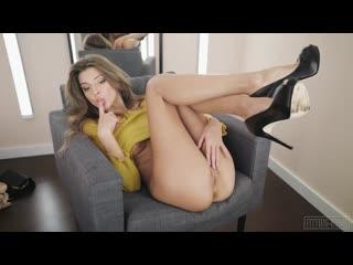 Melena maria wet anal play [solo]