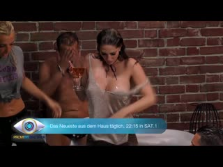 Nude pics promi Free porn