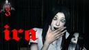 DreadOut (3)◄ Под слоем пыли ► Акт 2 - Хоррор игра - Прохождение