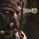 Benighted - Prey