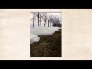 НОВАЯ РЕАЛЬНОСТЬ. Авторский канал Валерий Примеры материализации эфира в вещество, снятые на видео