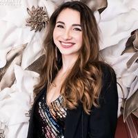 Анна Ключко