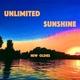 Unlimited Sunshine - Anthill