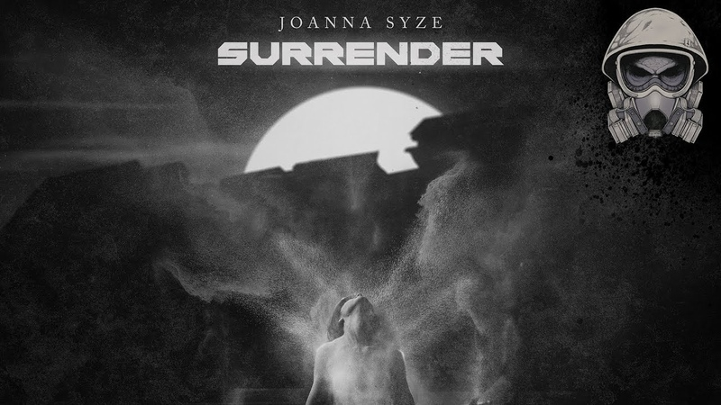 Joanna Syze Volatile Cycle Barbarix Eyes Open