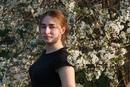Личный фотоальбом Анюты Андреевой