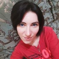 Валентина Пономарёва