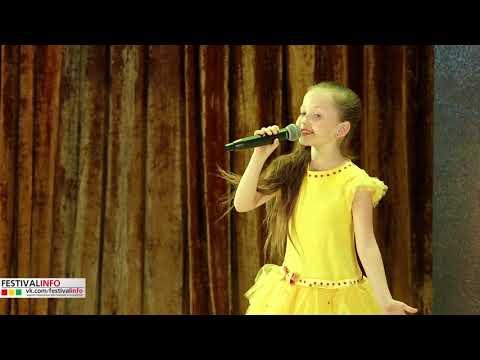 23-25 березня 2019р., «ЯСКРАВА КРАЇНА В ОДЕСІ - 2019», м. Одеса