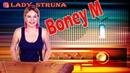 Кавер цимбалы Boney M Sunny Самохина Евгения играет каверы на цимбалах