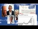Kapitel 7 - Globale Mitteltemperatur ? - 10 Unbequeme Wahrheiten über Hans J. Schellnhuber