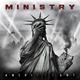 Ministry - Twilight Zone