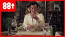 Japan's Greatest Bartender Lychee Bunny Pair Cocktail 813