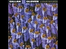 Lonely Avenue - Gillan/Glover