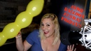 🎈 ASMR Blowing up Balloons Funday Friday Part 12 🎈 with Rambling