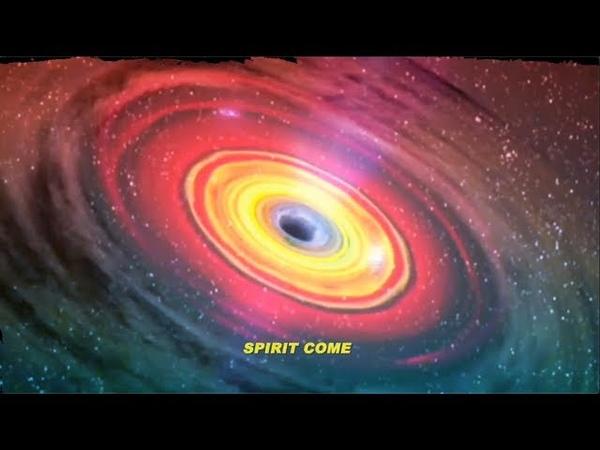 Laity Spirit Come Official Lyric Video TCBM