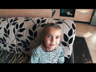 Макс Ващенко ПОДАРИЛ АЙФОН СЕСТРЕ В 5 ЛЕТ. РЕБЕНОК В ШОКЕ ОТ НОВОГО IPHONE