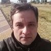 Maxim Tirin