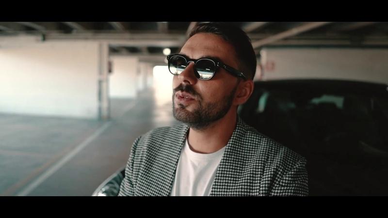DOMENICO CAIAZZO - Nun te voglio cchiù - (F.Franzese-G.Arienzo) Video ufficiale