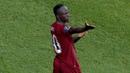 Sadio Mané All 16 European Goals So Far