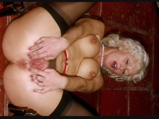 Virgin and the Lover (1973)(Incest, Rape, Hardcore, MILF, Anal, Mature, Vintage,retro,старинное ретро порно, ХХХ, 18