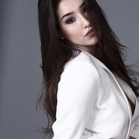 Lisaveta Kuzevich