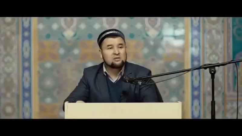[v-s.mobi]Ризабек Батталұлы Оян қазақ көтер басыңды.mp4
