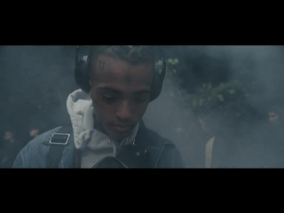 Xxxtentacion - moonlight (official music video) #xxxtentacion #xxx #music