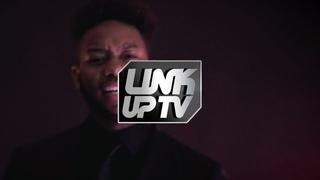 Gen ft. Tommy B - John Wick [Music Video] | Link Up TV