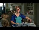 12. Библейский салон. Смысловой перевод. Книга Иова 21-2