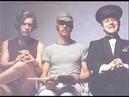 GILES , GILES FRIPP - SUITE No 1 - U. K. UNDERGROUND - 1968