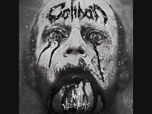 Caliban - Dein R3Ich
